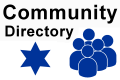 Angaston Community Directory