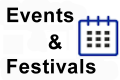 Angaston Events and Festivals Directory